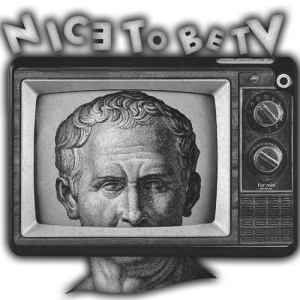 NICE-TO-BE-TV